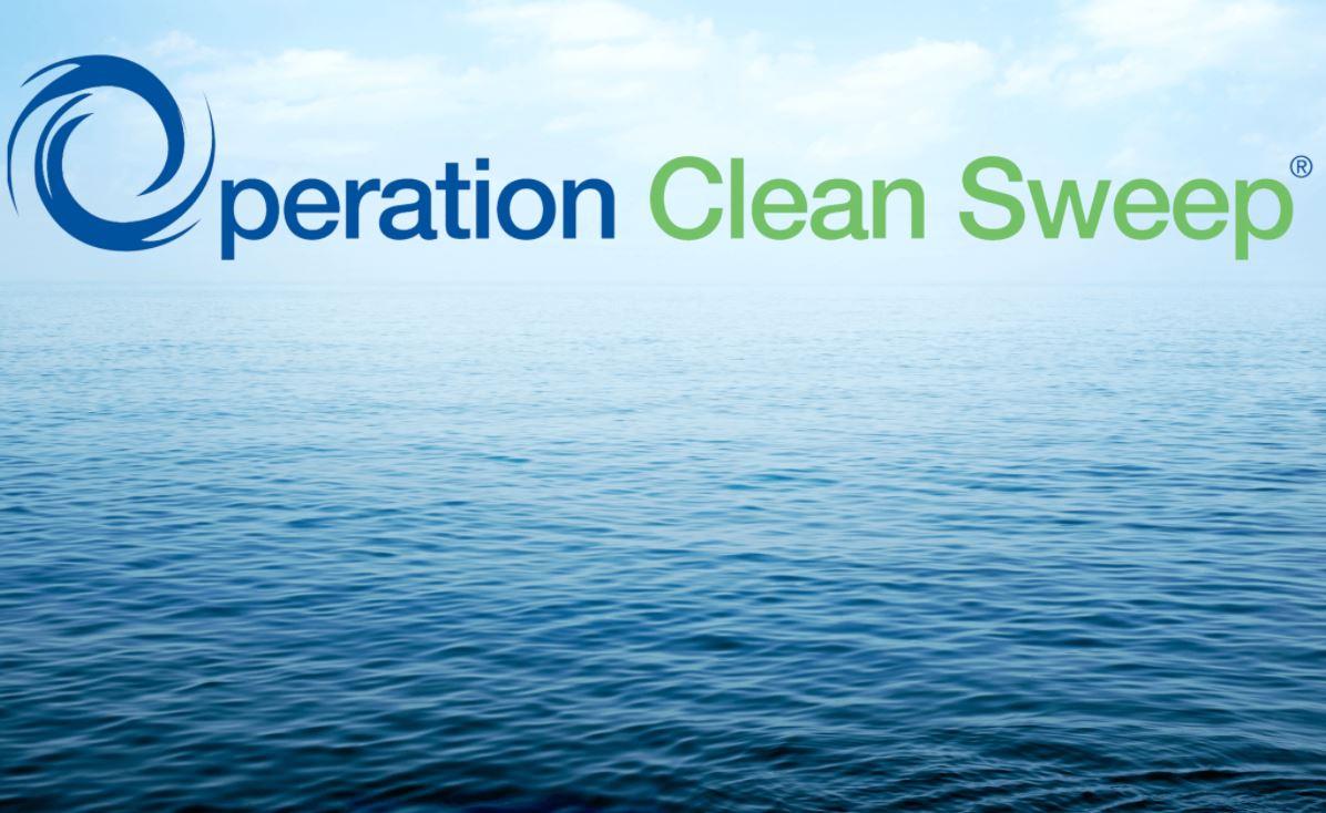 IVH ist Mitglied von Operation Clean Sweep